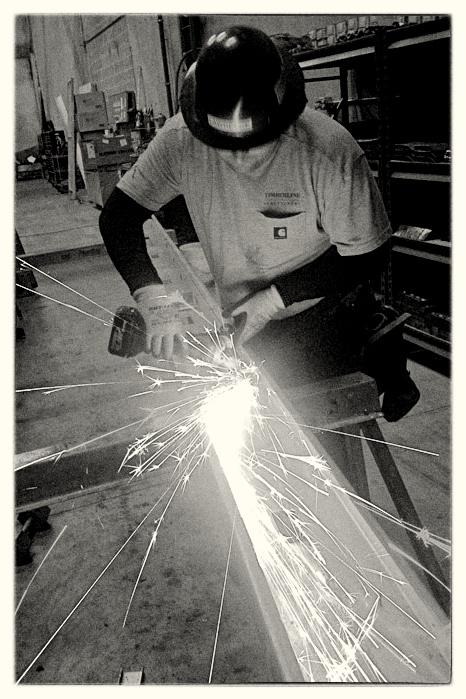 Steel Work 3.jpg