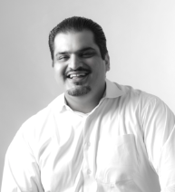 Faisal Khan is a Payments Consultant for Banks and Startups around the world.