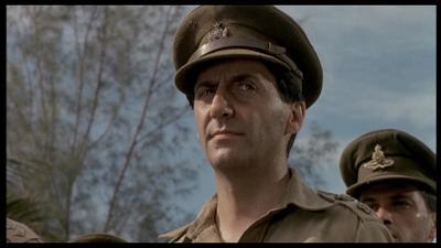 Colonel John Lawrence (Conti)