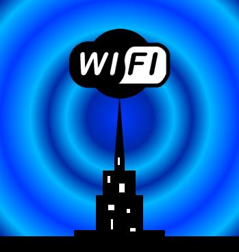 wifi_2.JPG