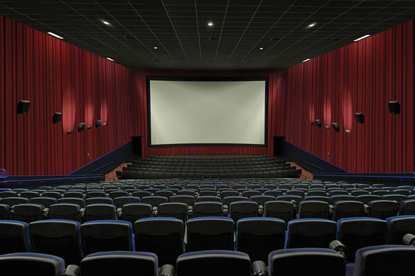 List of Mind F**k Movies