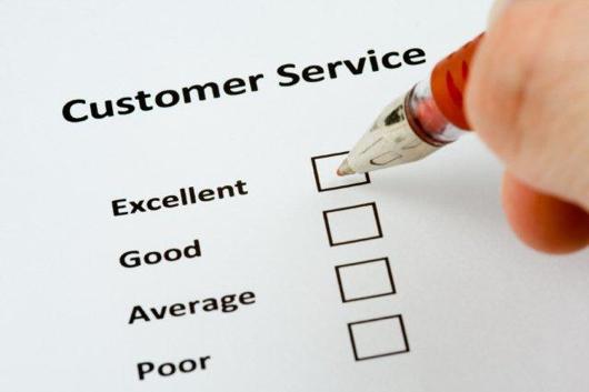 Pakistan Banks Customer Service