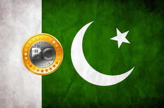 bitcoins_in_pakistan