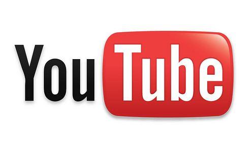 Faisal Khan YouTube Channel