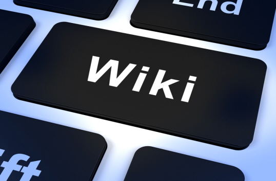 Payments Wiki