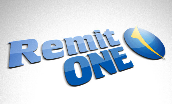 RemitOne