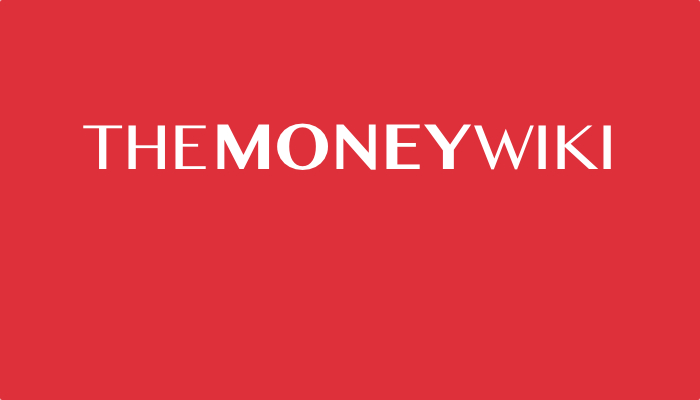 The Money Wiki