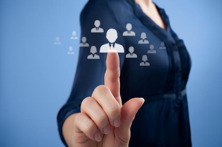 Multichannel Customer Engagement = Stellar Customer Service