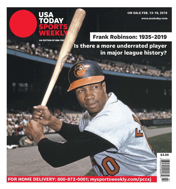 USA TODAY features Pendulum, Atlanta Braves' CoolToday Park - 'Braves Ready to Move South'- Joe Mock - BaseballParks.com, USA TODAY Network