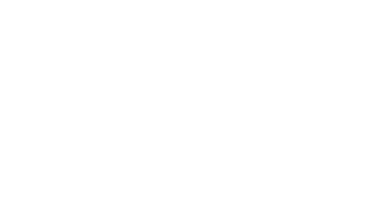 Manic Productions - South Florida Photography & Videography