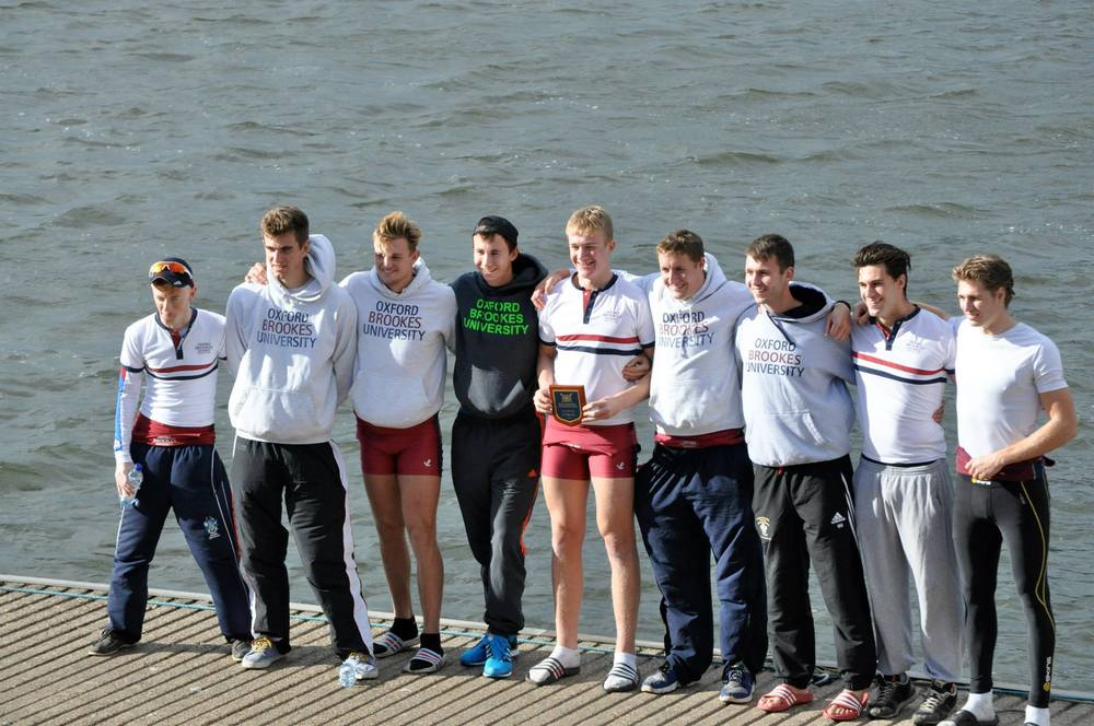 Brit Champs 2nd 8+ University pennant.jpg