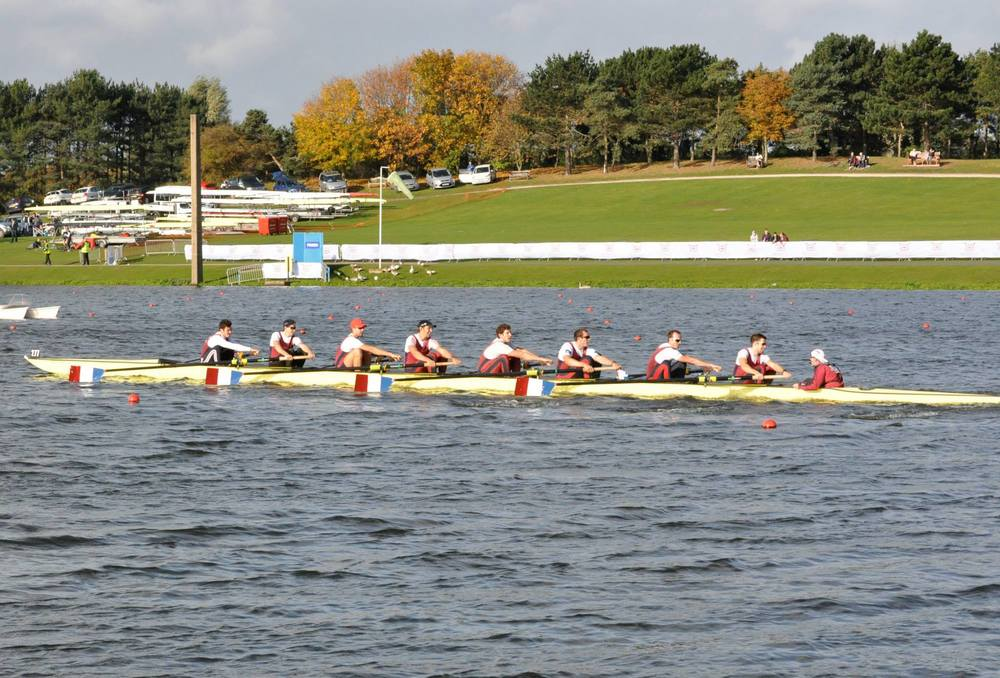 Brit Champs 1st 8+.jpg