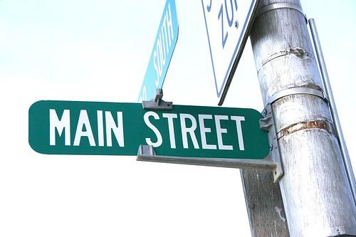 Main-Street-Sign.jpg