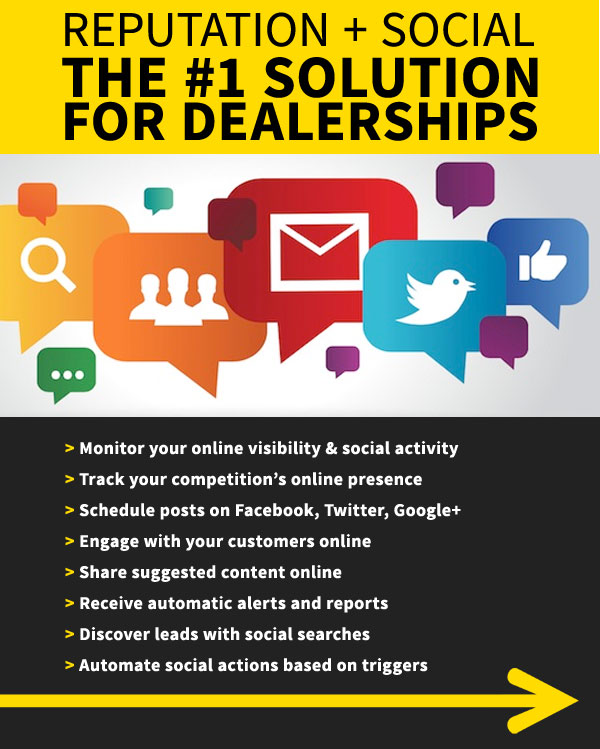 reputation-social-dealerships.jpg