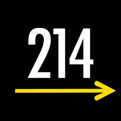 214 Interactive is Your Trusted Digital Agency in Dallas!