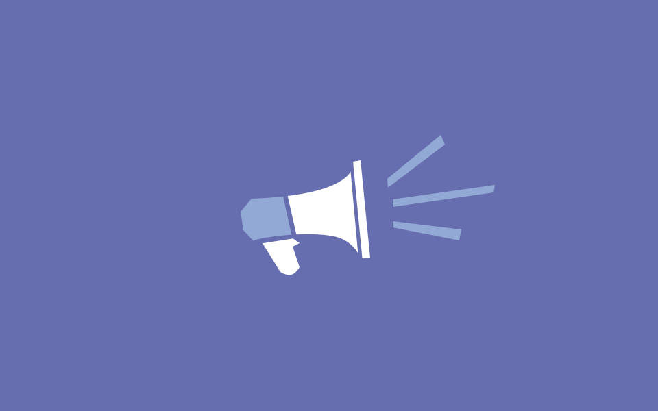 Engage Your Customers with Great Facebook Ads from 214 Interactive in Dallas, Texas!