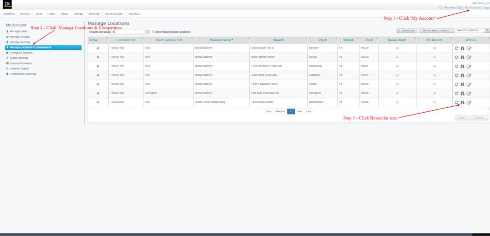 competitorscreenshot.png