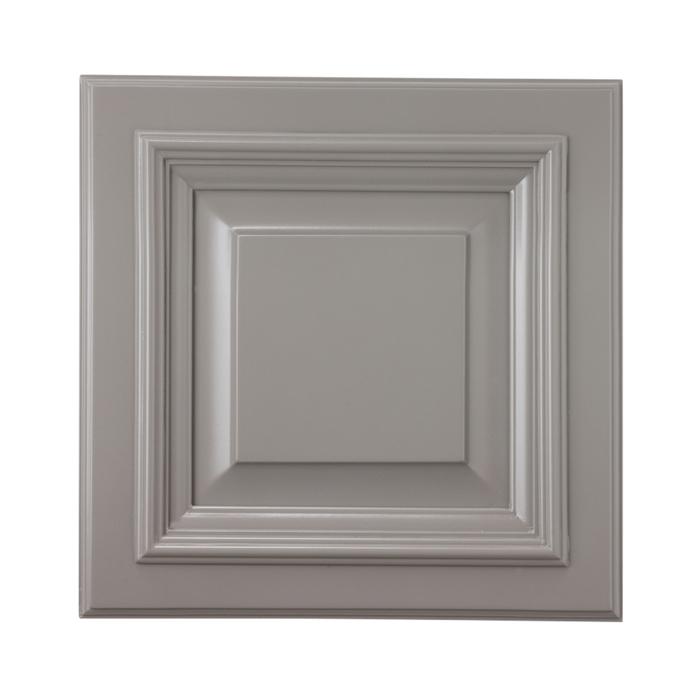 roosevelt-steel-gray.jpg