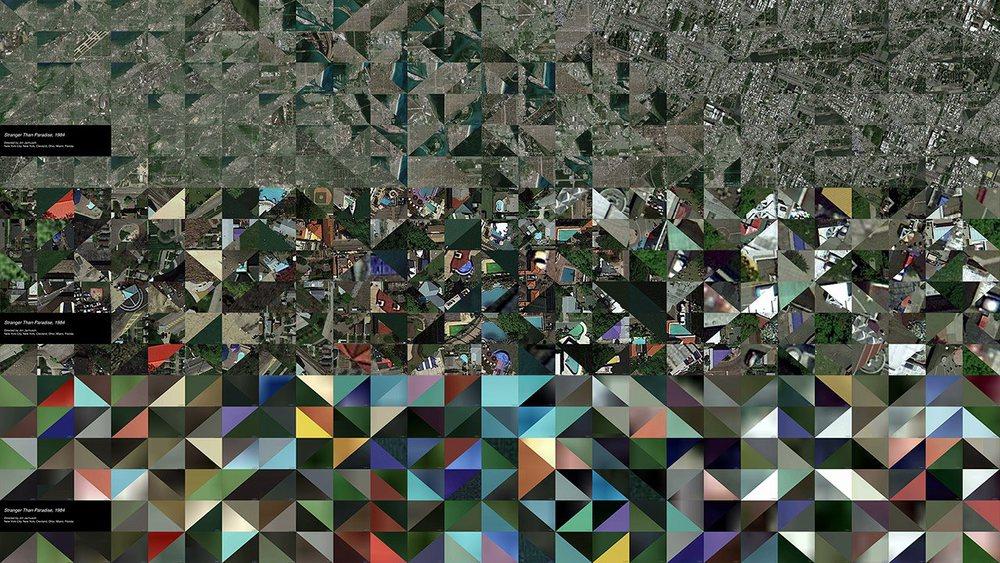 efe1731f-220e-4b86-873b-588bcf87432a_e1a60a78_image.jpg