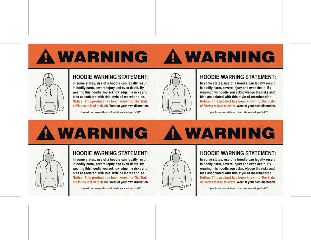 hoodie_warning_final.jpg