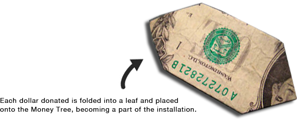 leaf_MT_logo.jpg