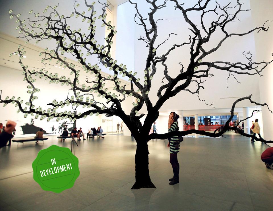 money_tree4_960.jpg