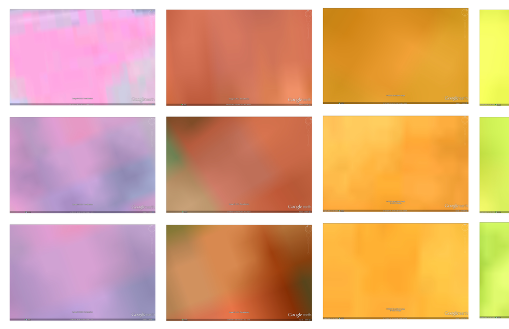 color_spectrum_orange_pur.png