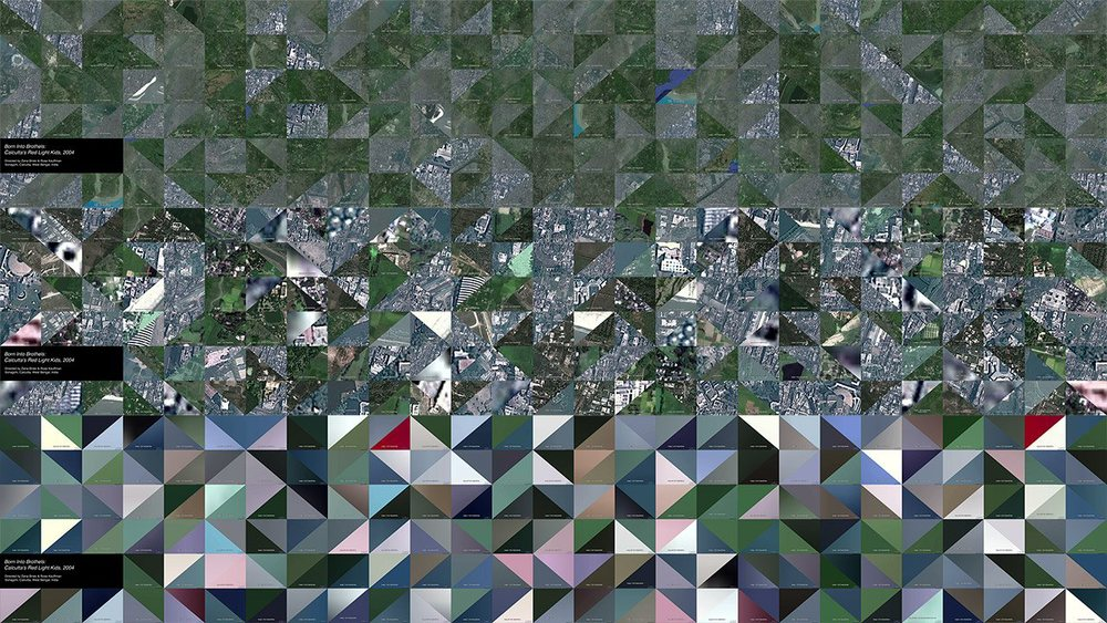 efe1731f-220e-4b86-873b-588bcf87432a_007580d6_image.jpg