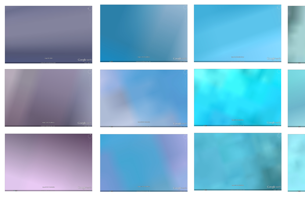 color_spectrum_blue.png