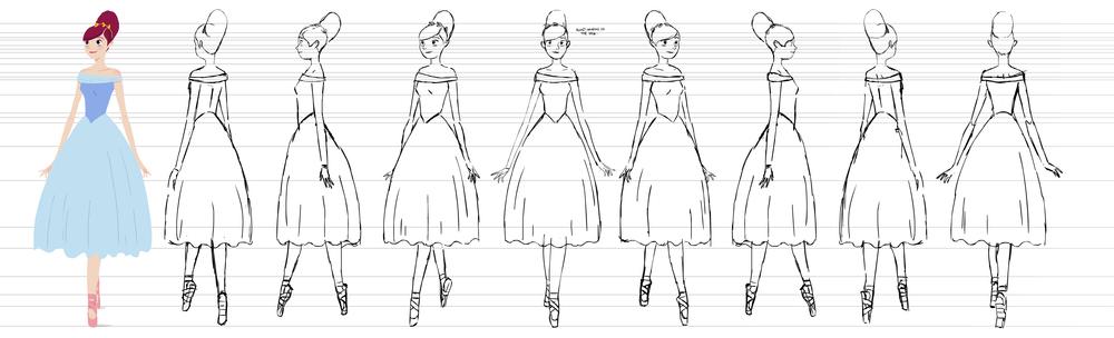 Ballerina_Model_dress_01.jpg