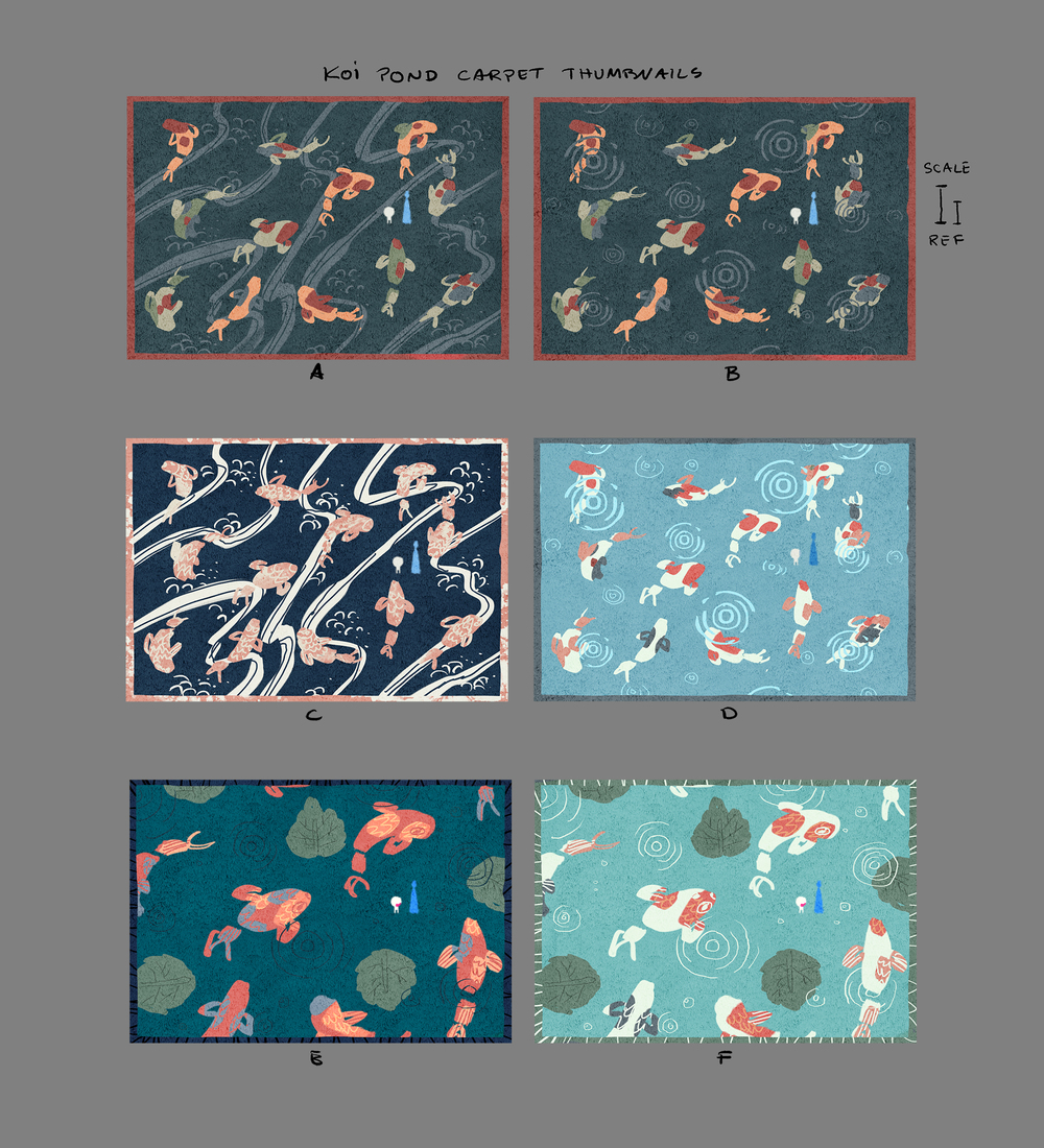 BE_Koi_pond_Thumbnails.jpg