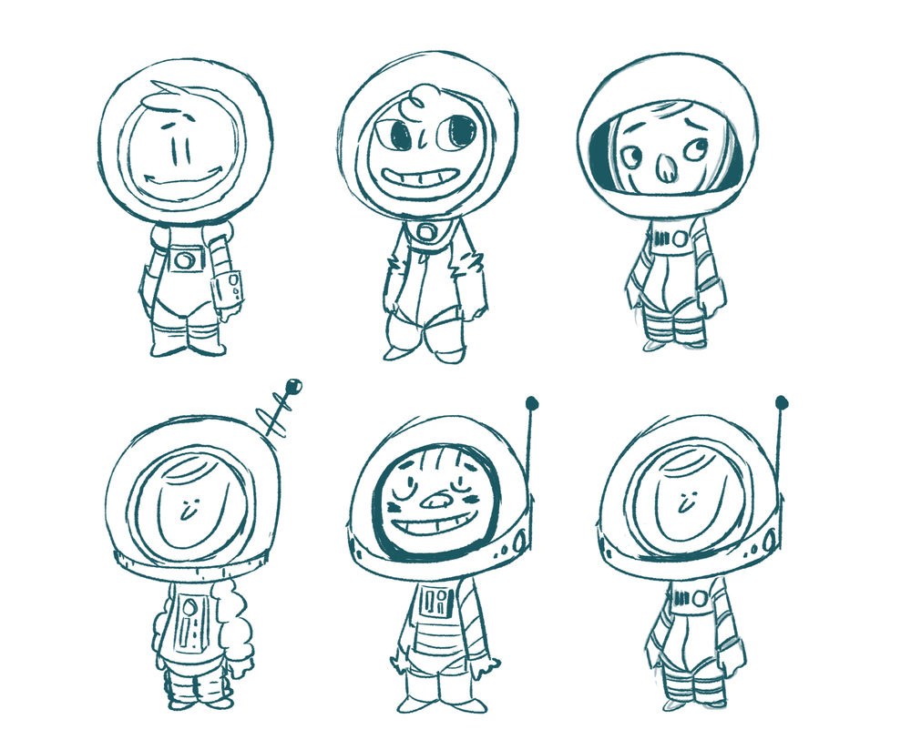 Spaceman_v06_TM.jpg