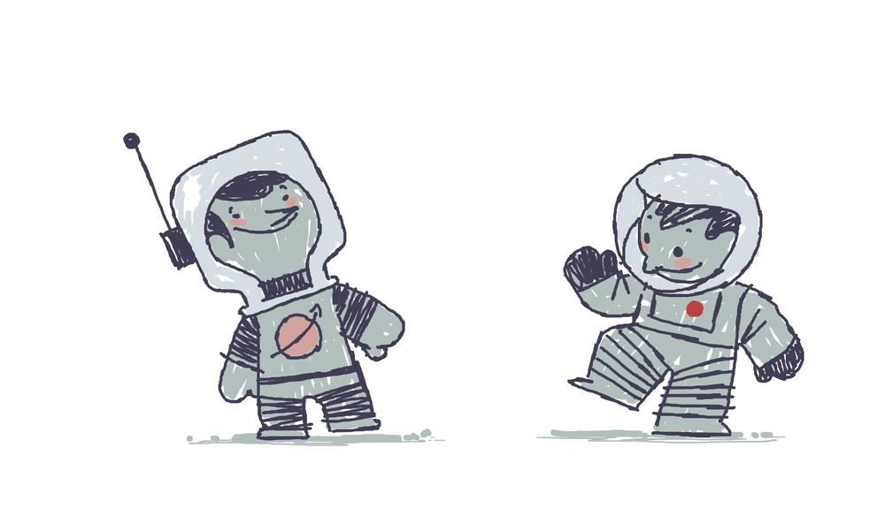 BE_spaceman_01.jpg