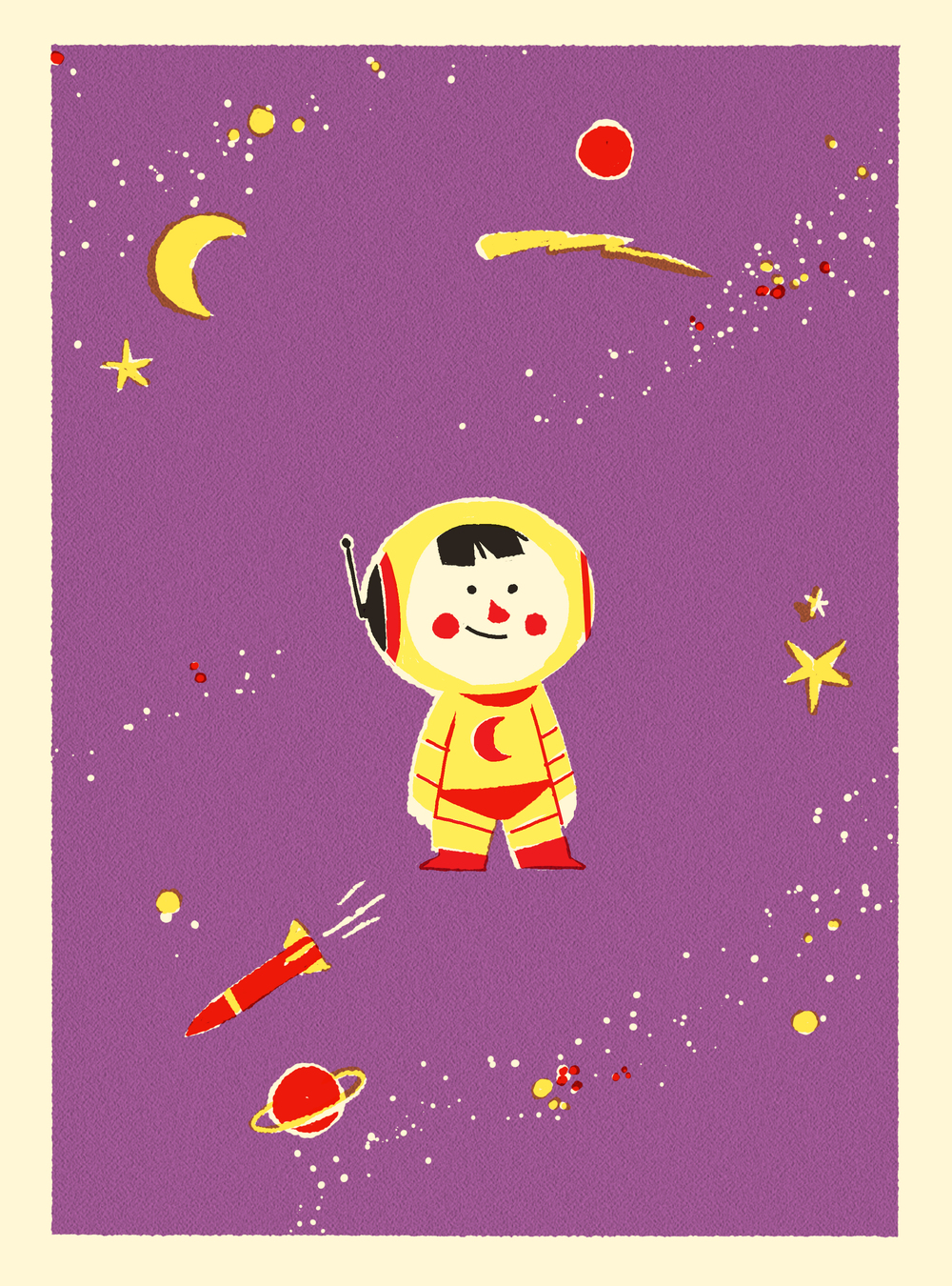 ST_spaceman_v2_coloured_250613.jpg