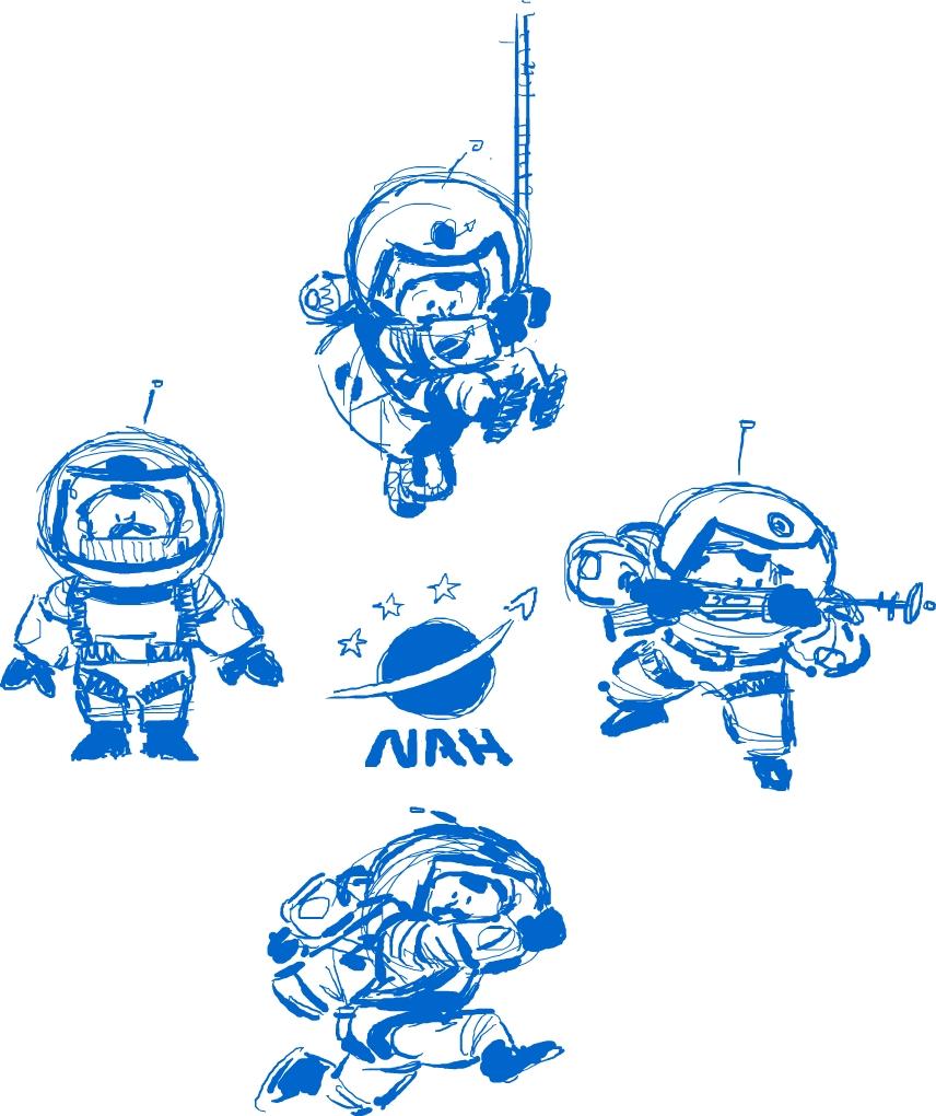 BE_spaceman.jpg