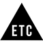 etc_triangle_logo_2.jpg