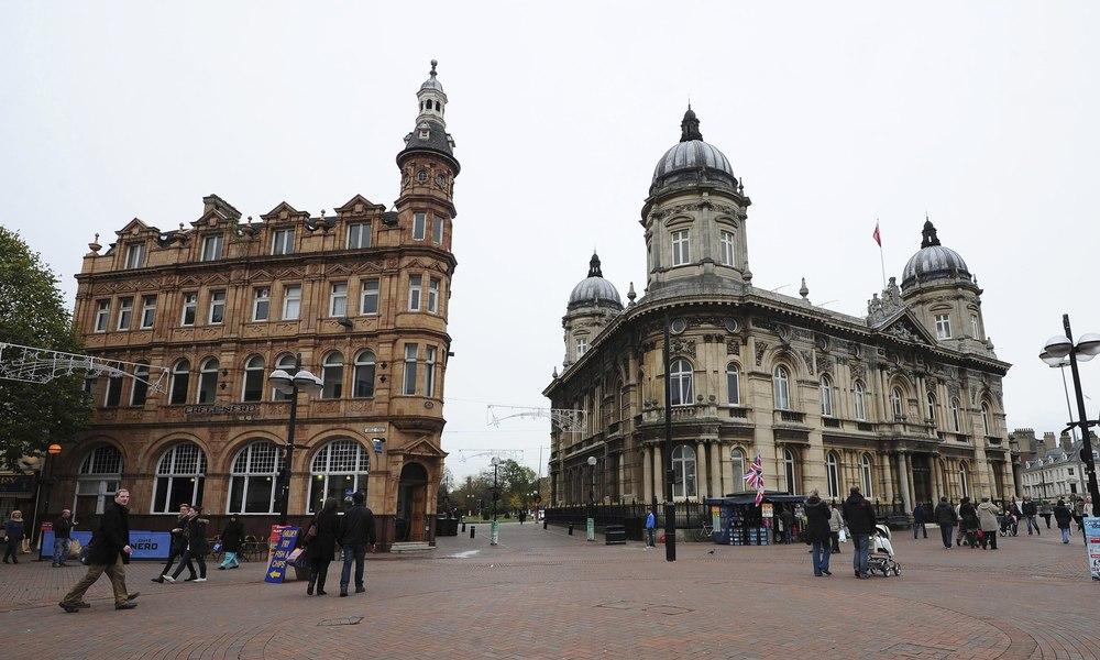 Hull-Maritime-Museum-014.jpg