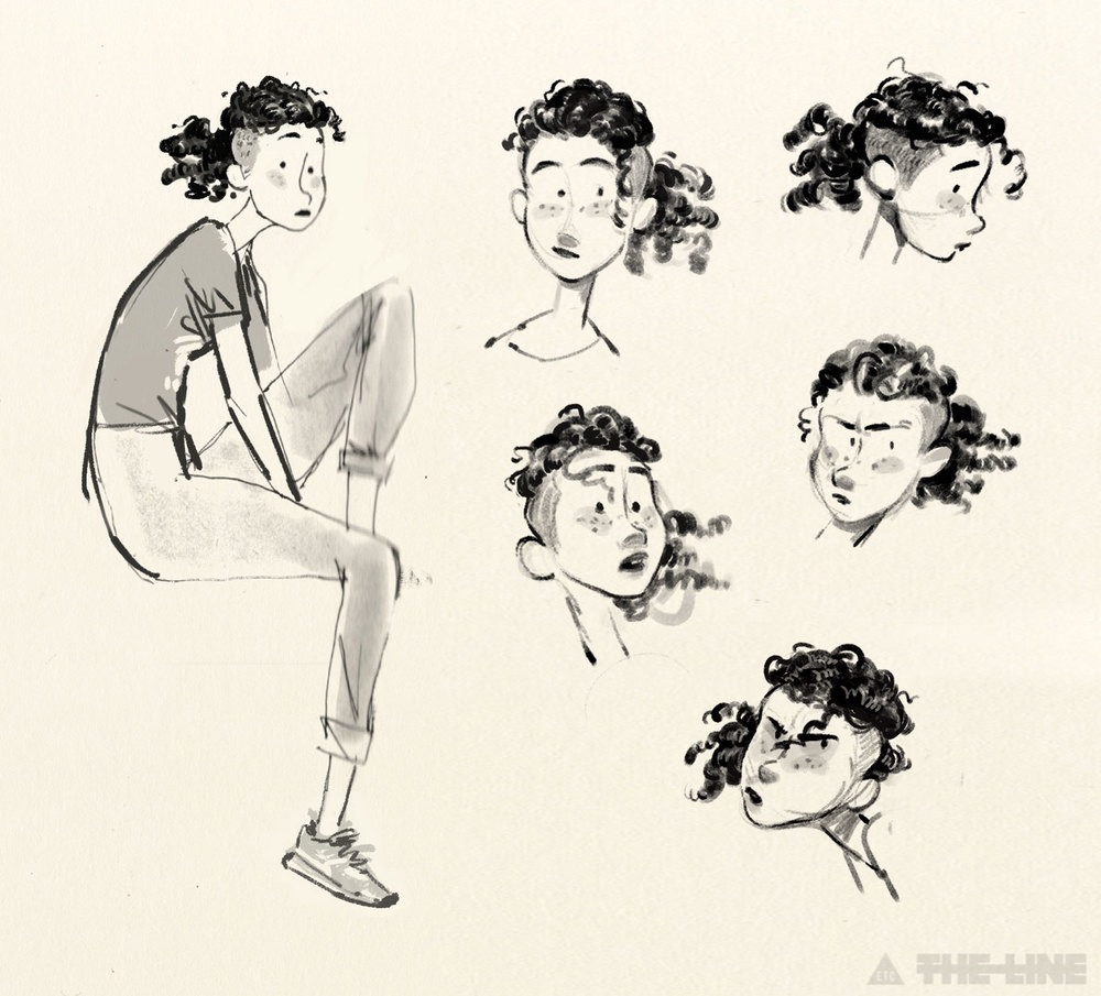 HEro_Girl_expression_sheet_BE.jpg
