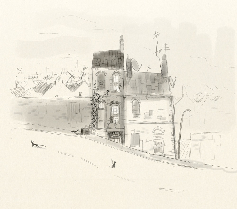 houses03.jpg