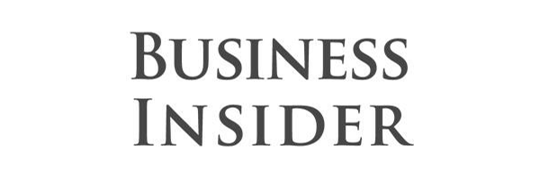 businessinsider_logo.nb.png