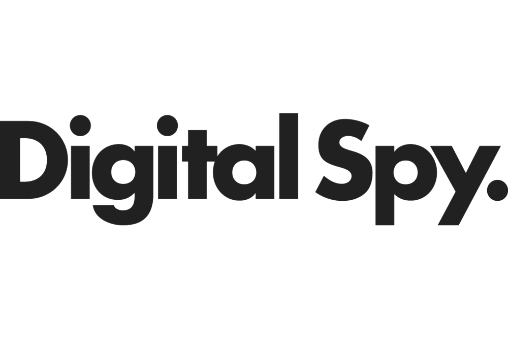 Digital-Spy-Logo-EPS-vector-image.png
