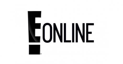 e-online-logo-e1418239007181.jpg