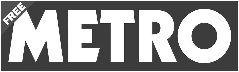 metro-logo02.jpg
