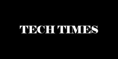 logo-techtimes.jpg