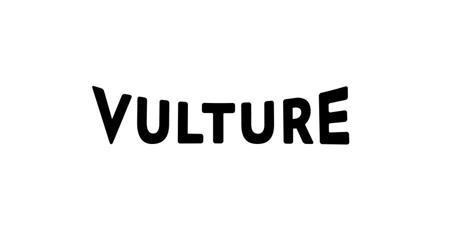 20-vulture-logo.w1200.h630.jpg