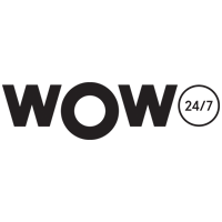 wow247_logo.png