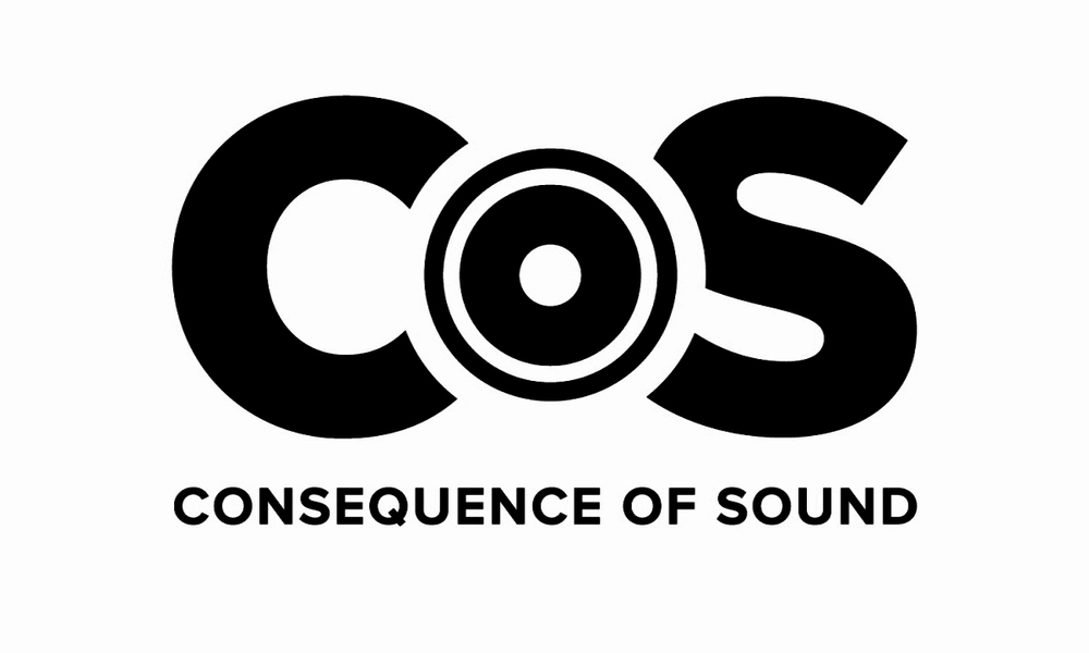 cos-logo-new02.jpg