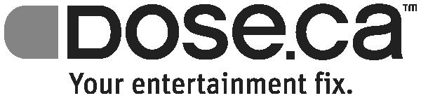 logo-doseca 02.png