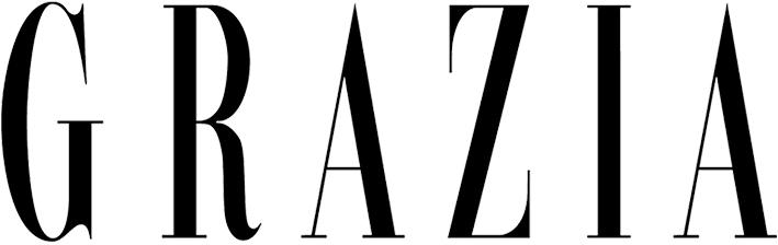 grazia-logo-1.jpg