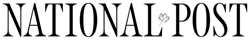 national-post-logo02.png